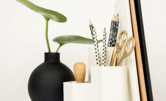 3 essential DIY Home Decorating Supplies for an instant home refresh and glam. Home Decor | budget decor | home refresh | DIY decor