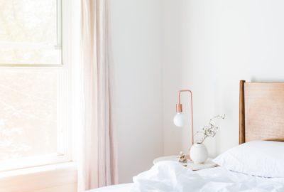 bedroom guide